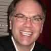 Andrew Kokas