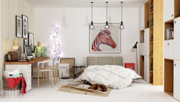bedroom-visualization-1
