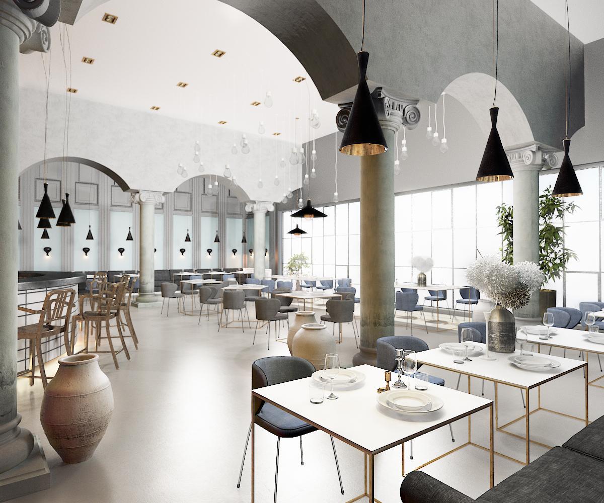 concept-restaurant-in-Bucharest-1