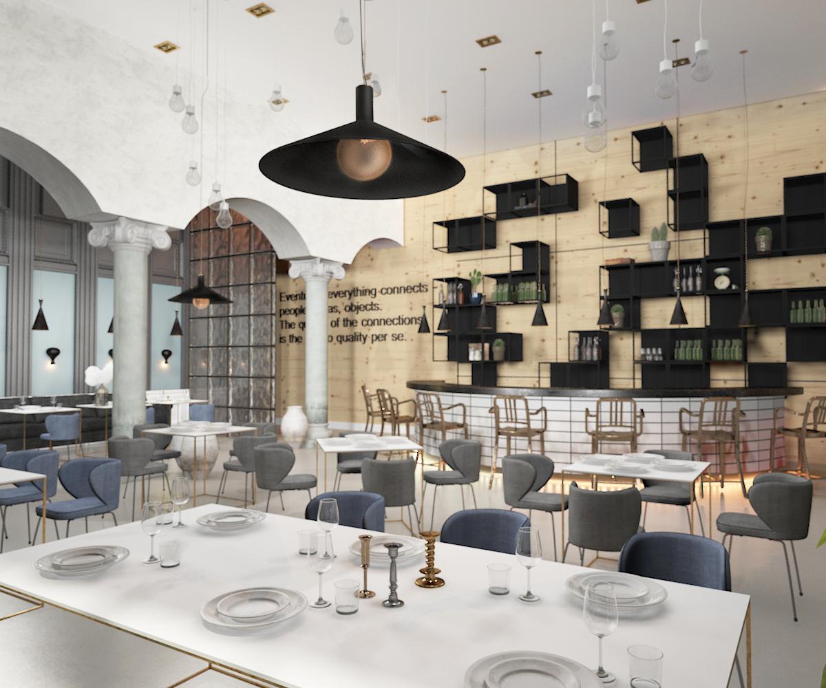 concept-restaurant-in-Bucharest-2