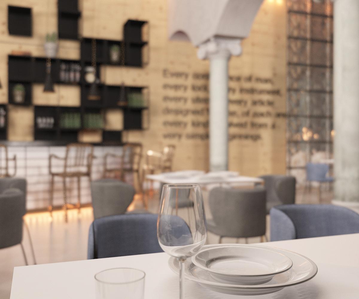 concept-restaurant-in-Bucharest-3