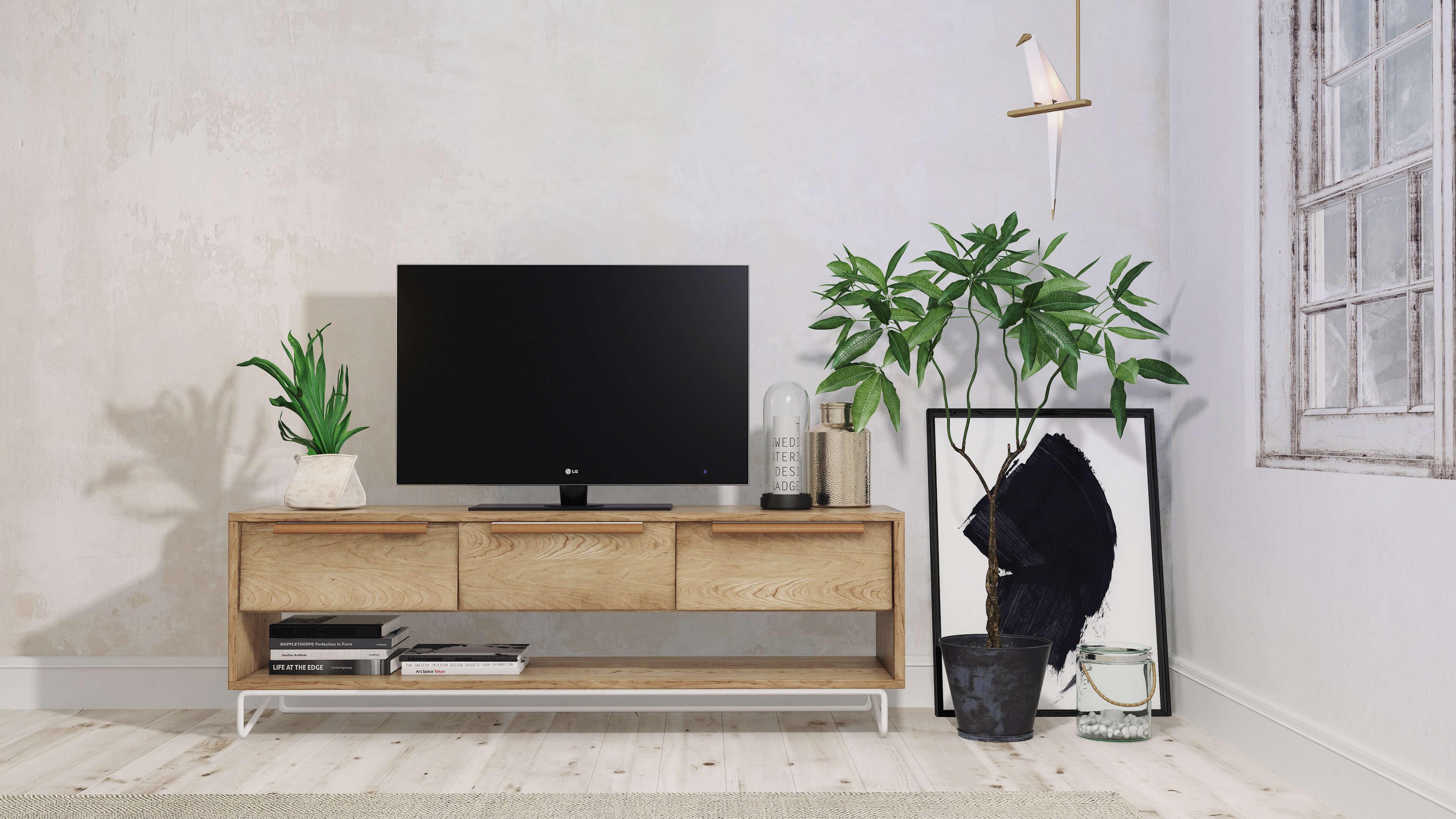 furniture-renderings-1