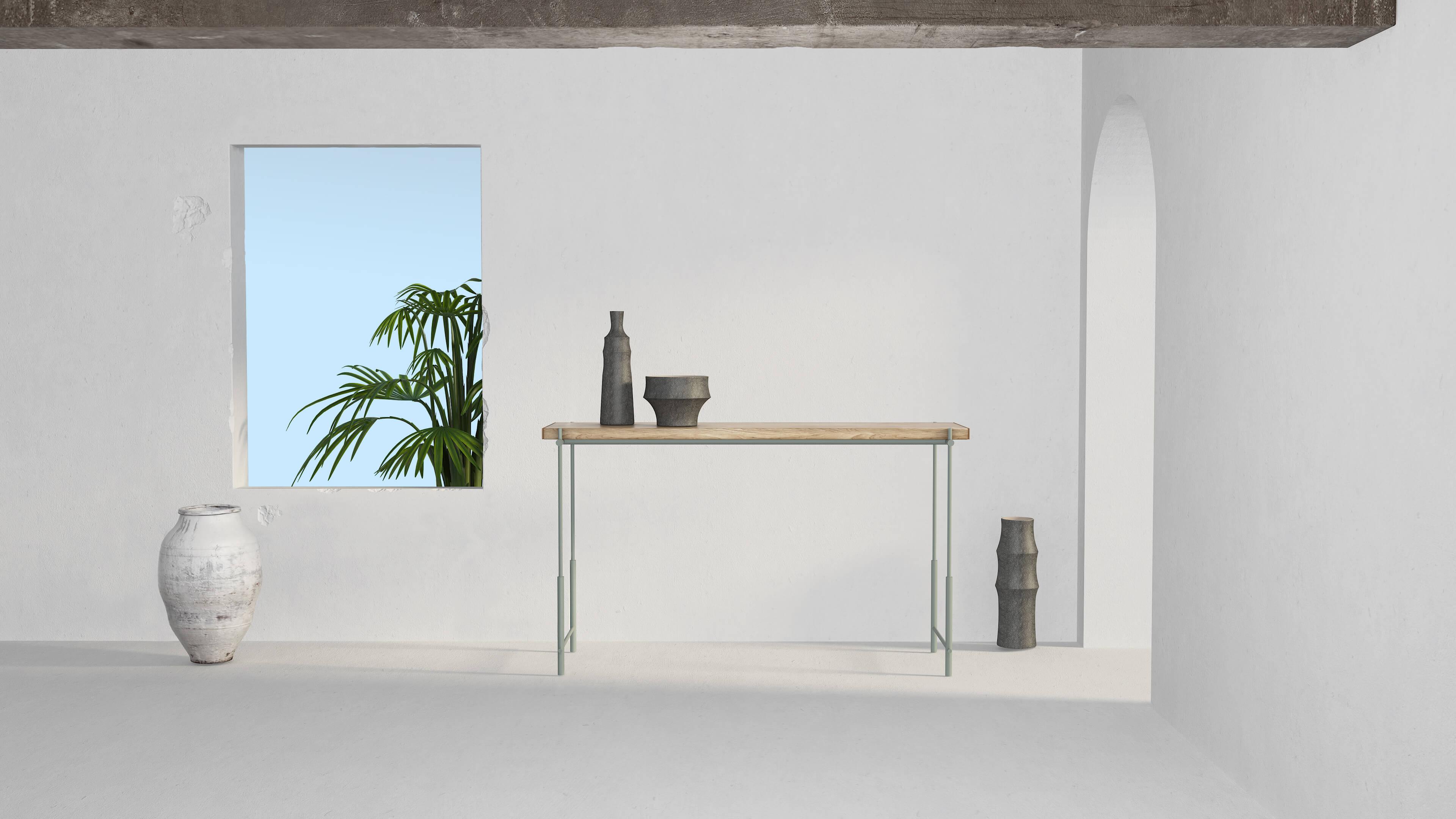 furniture-renderings-10