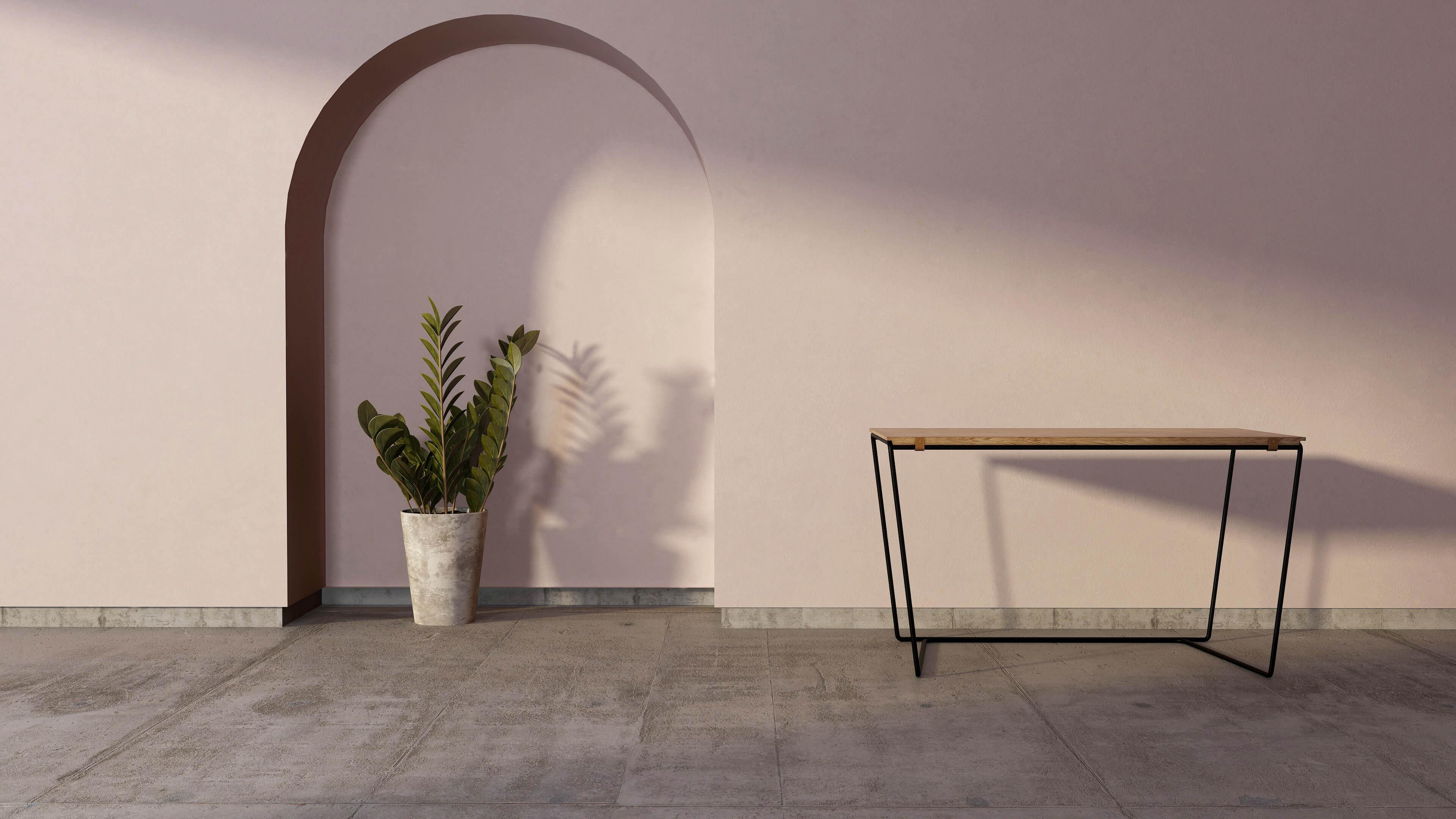 furniture-renderings-11