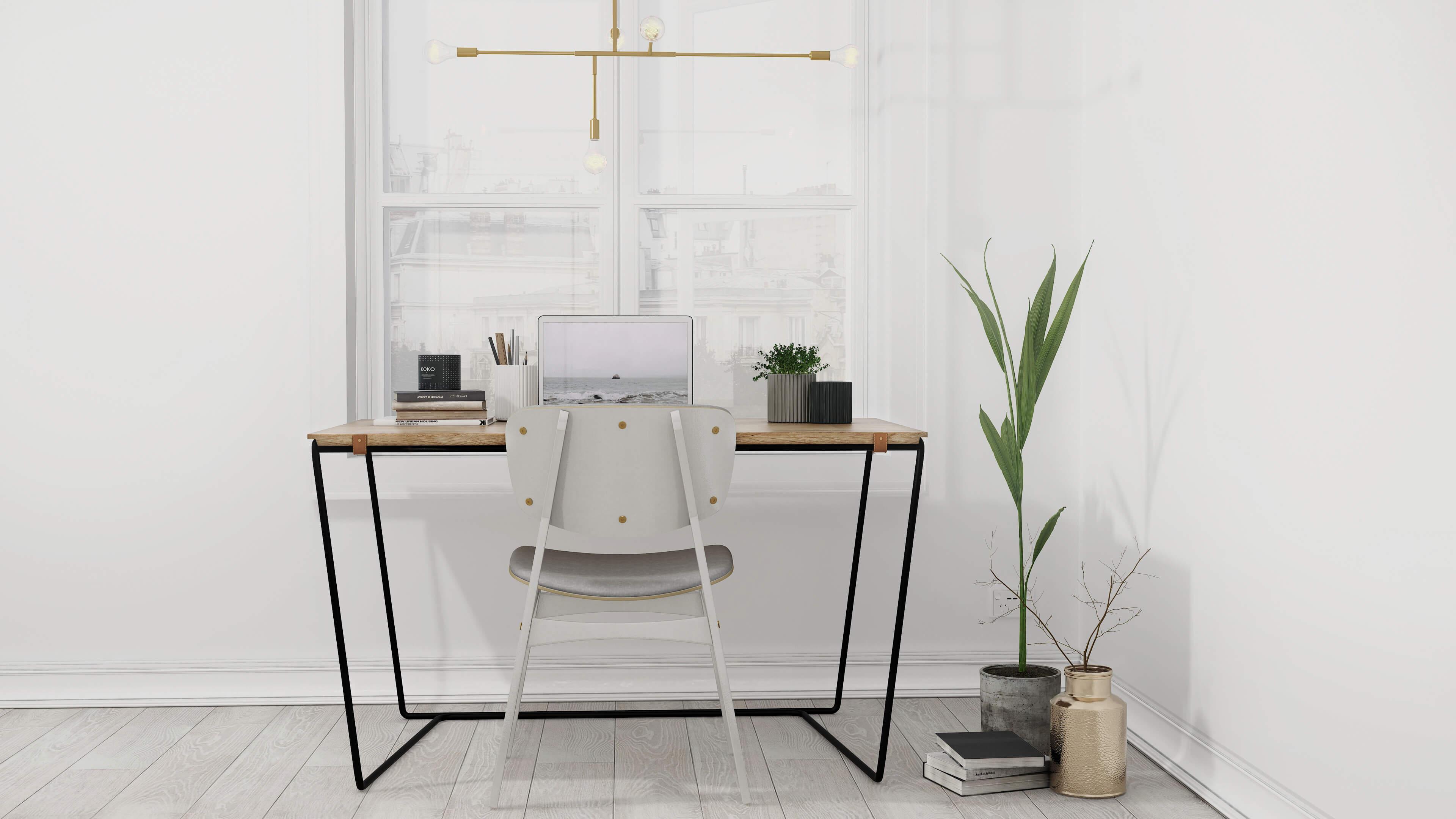 furniture-renderings-12