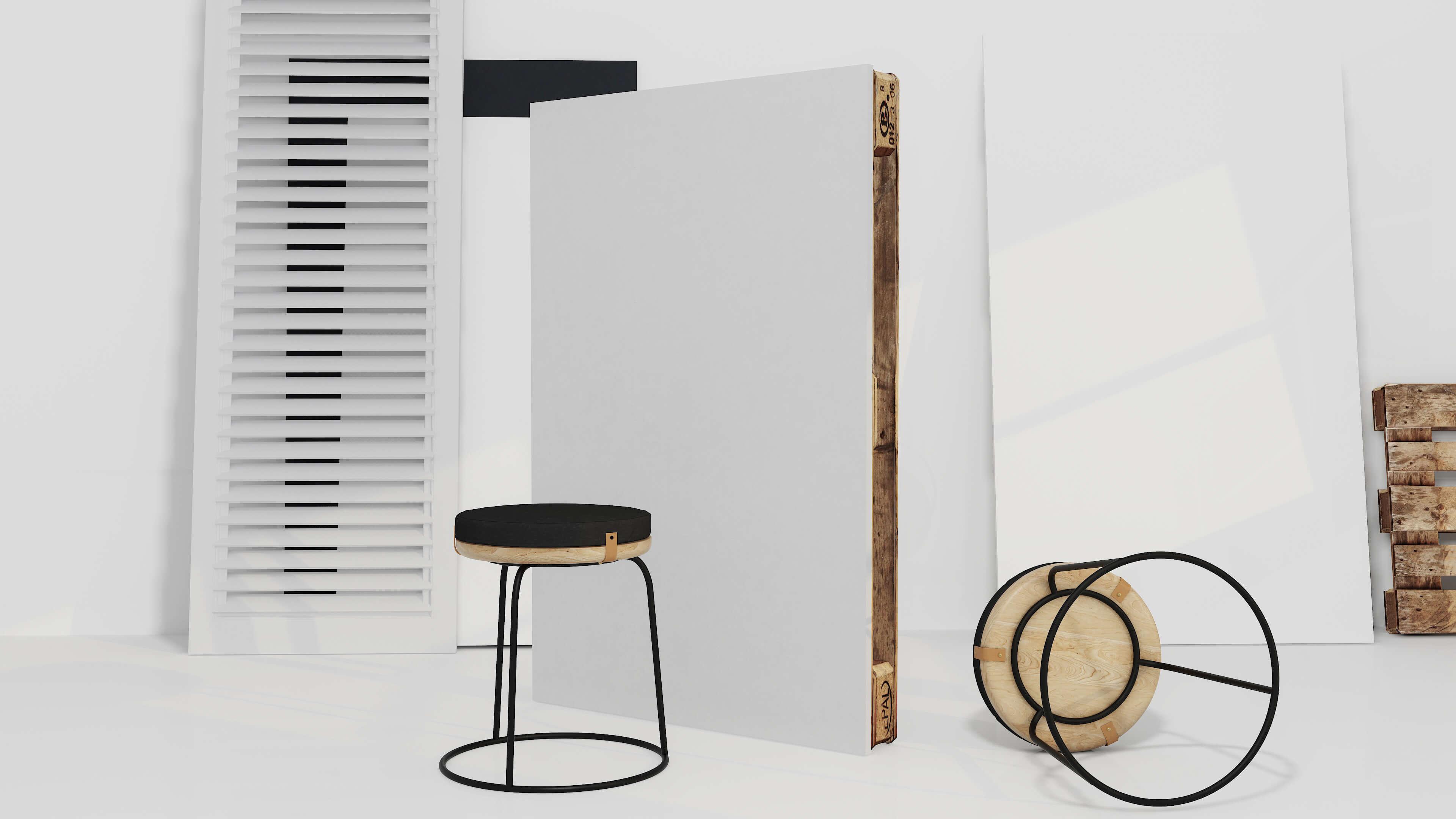 furniture-renderings-14
