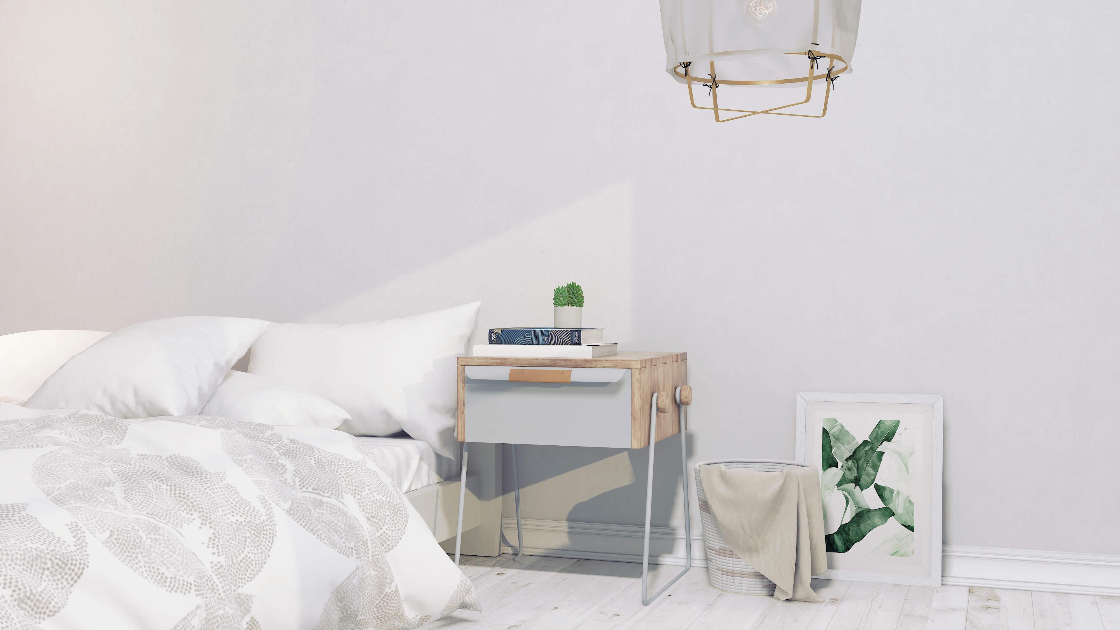 furniture-renderings-15