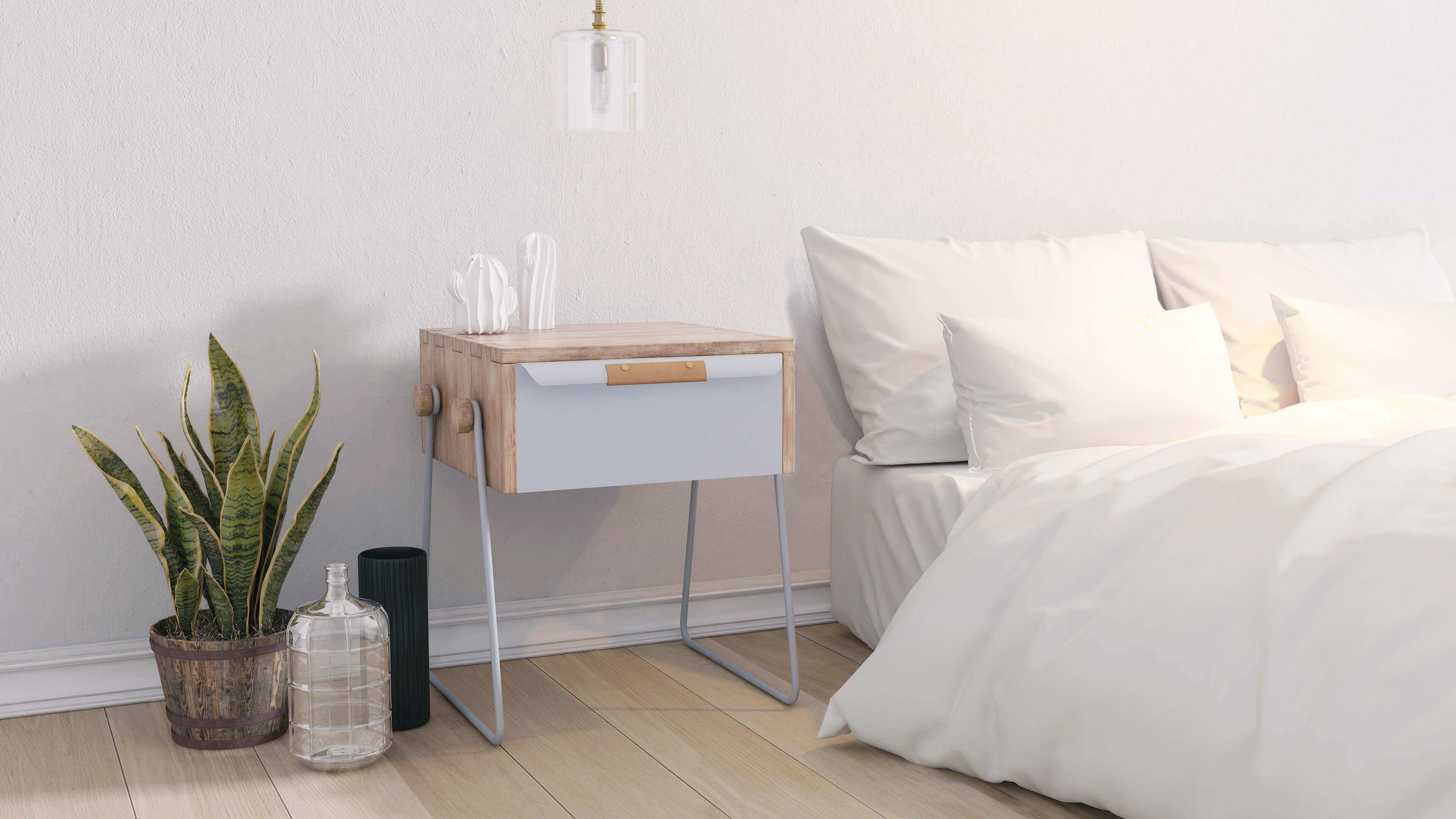 furniture-renderings-16