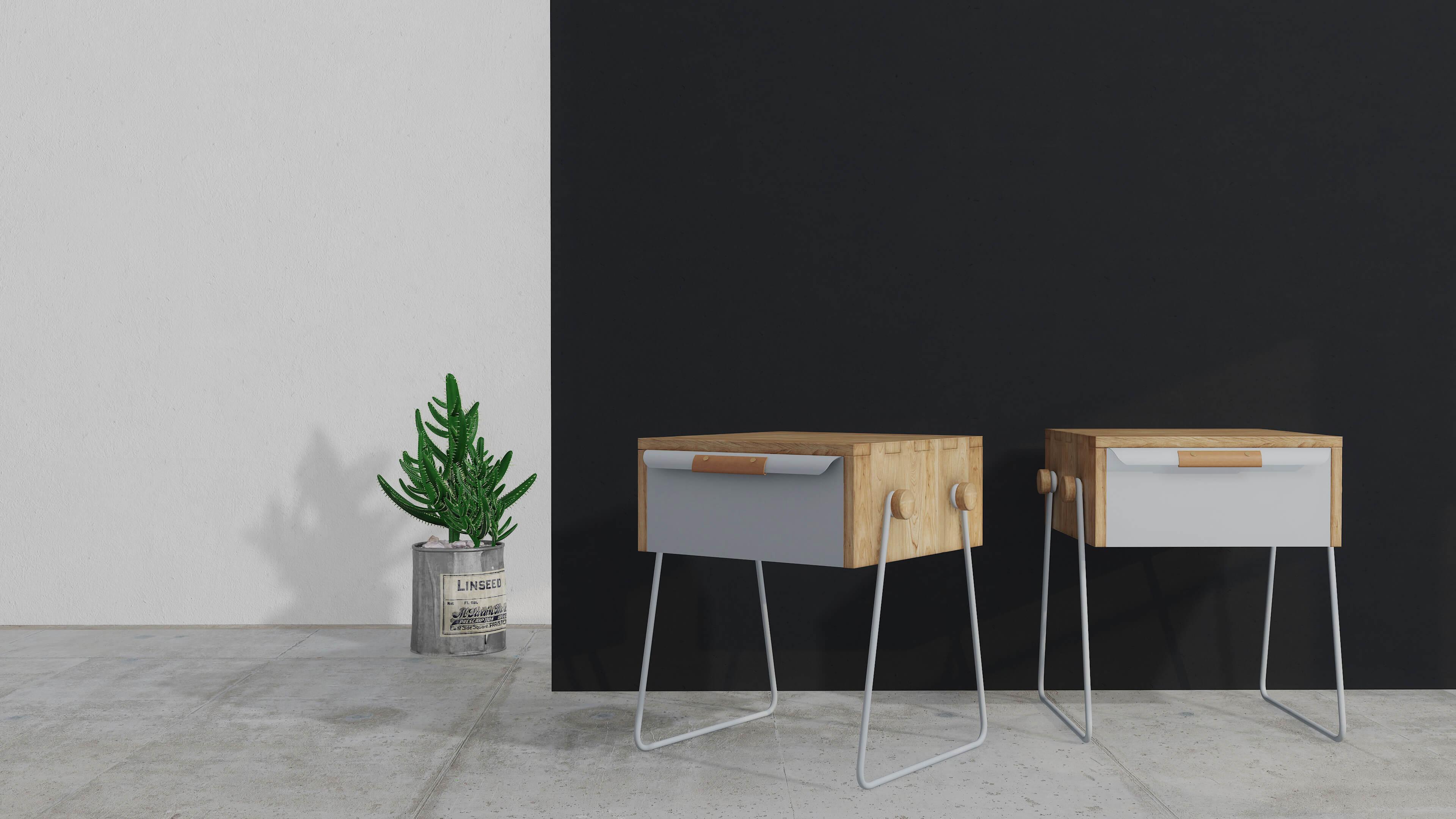 furniture-renderings-17