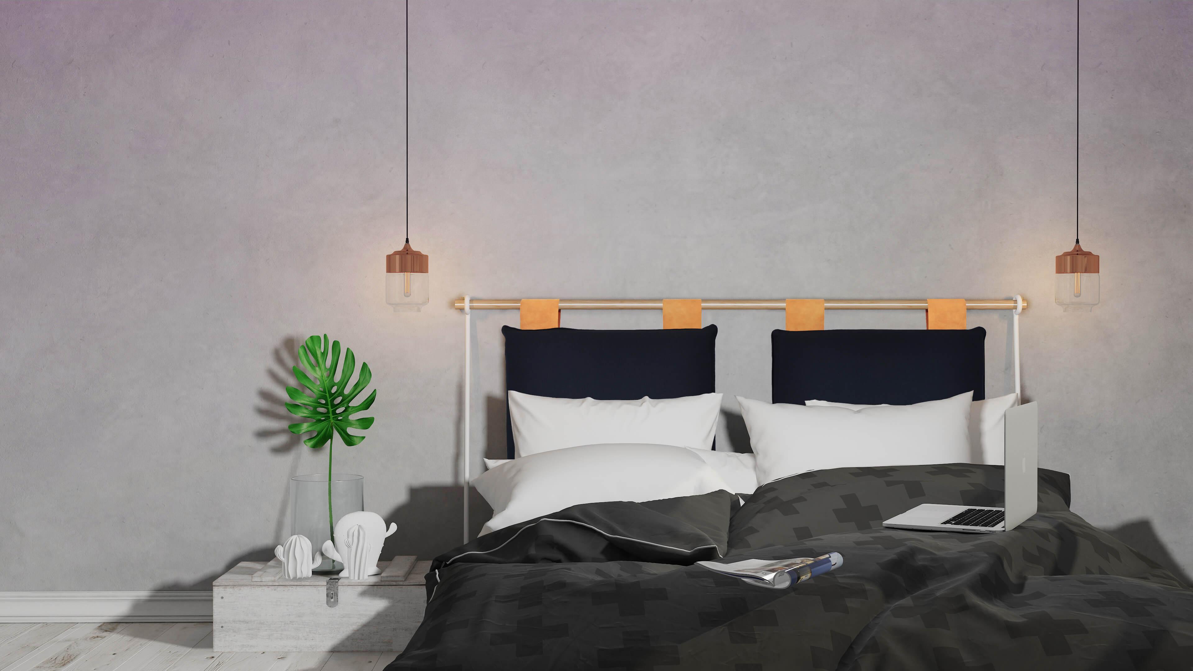 furniture-renderings-19