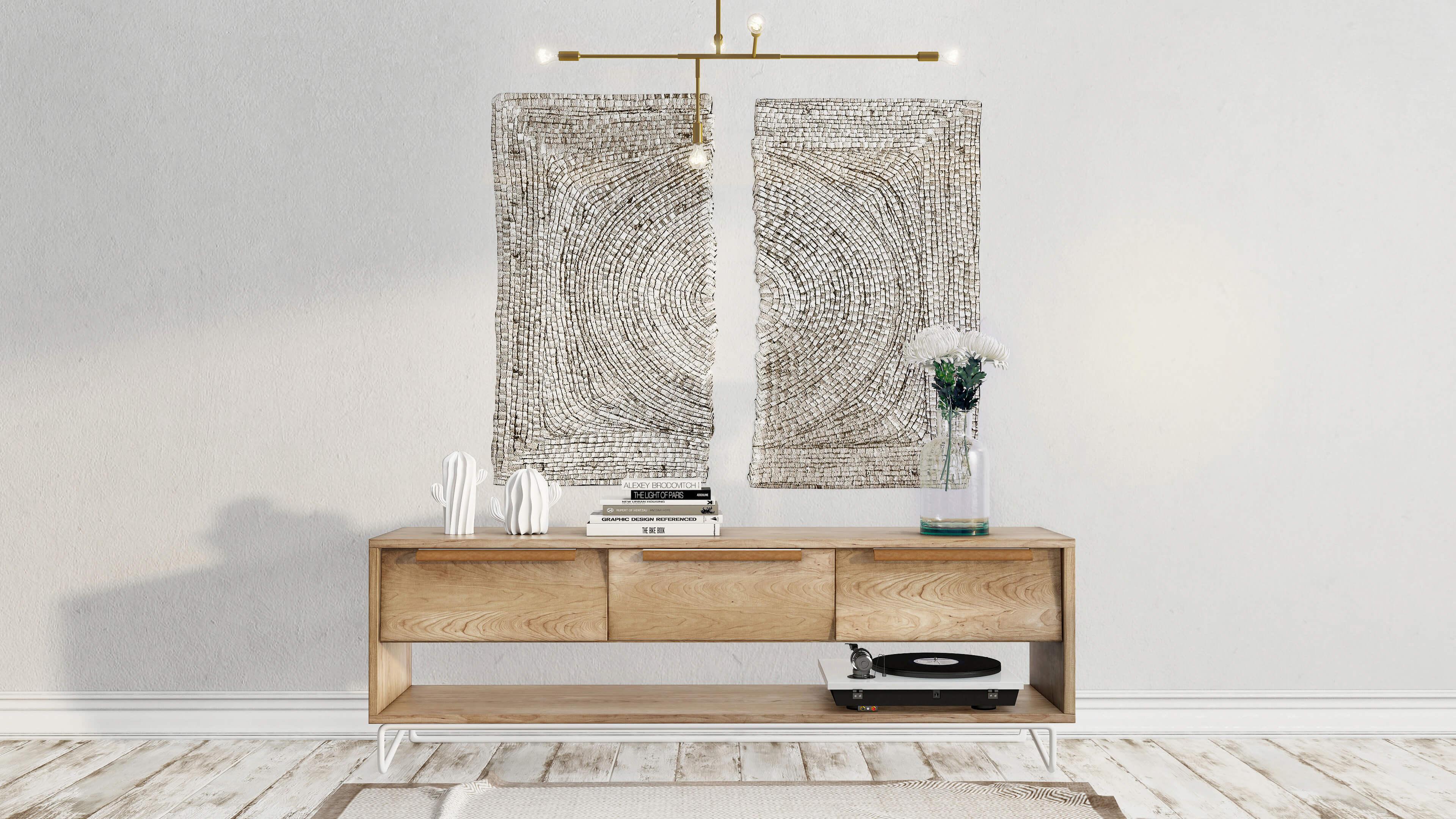 furniture-renderings-2