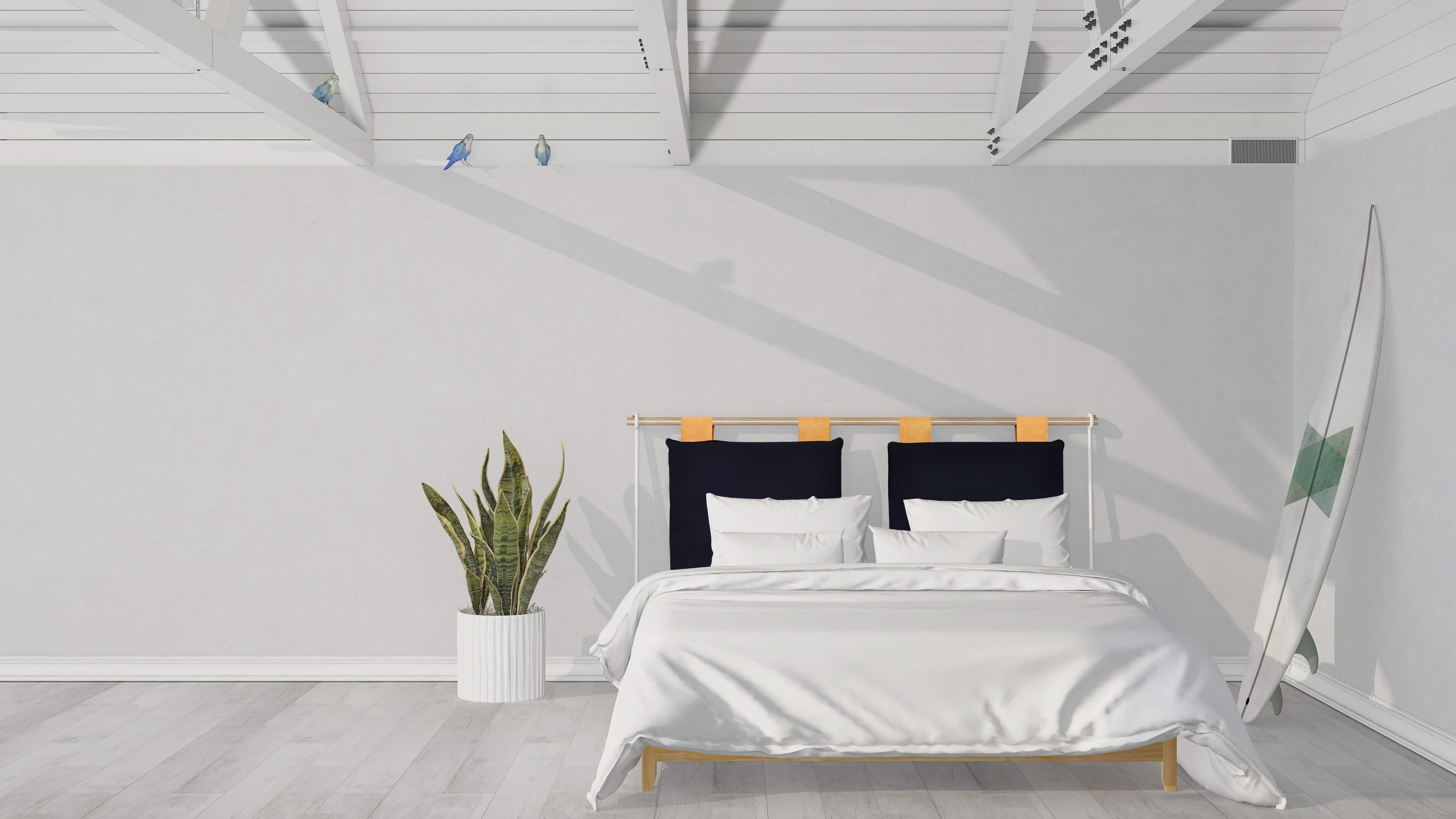 furniture-renderings-20