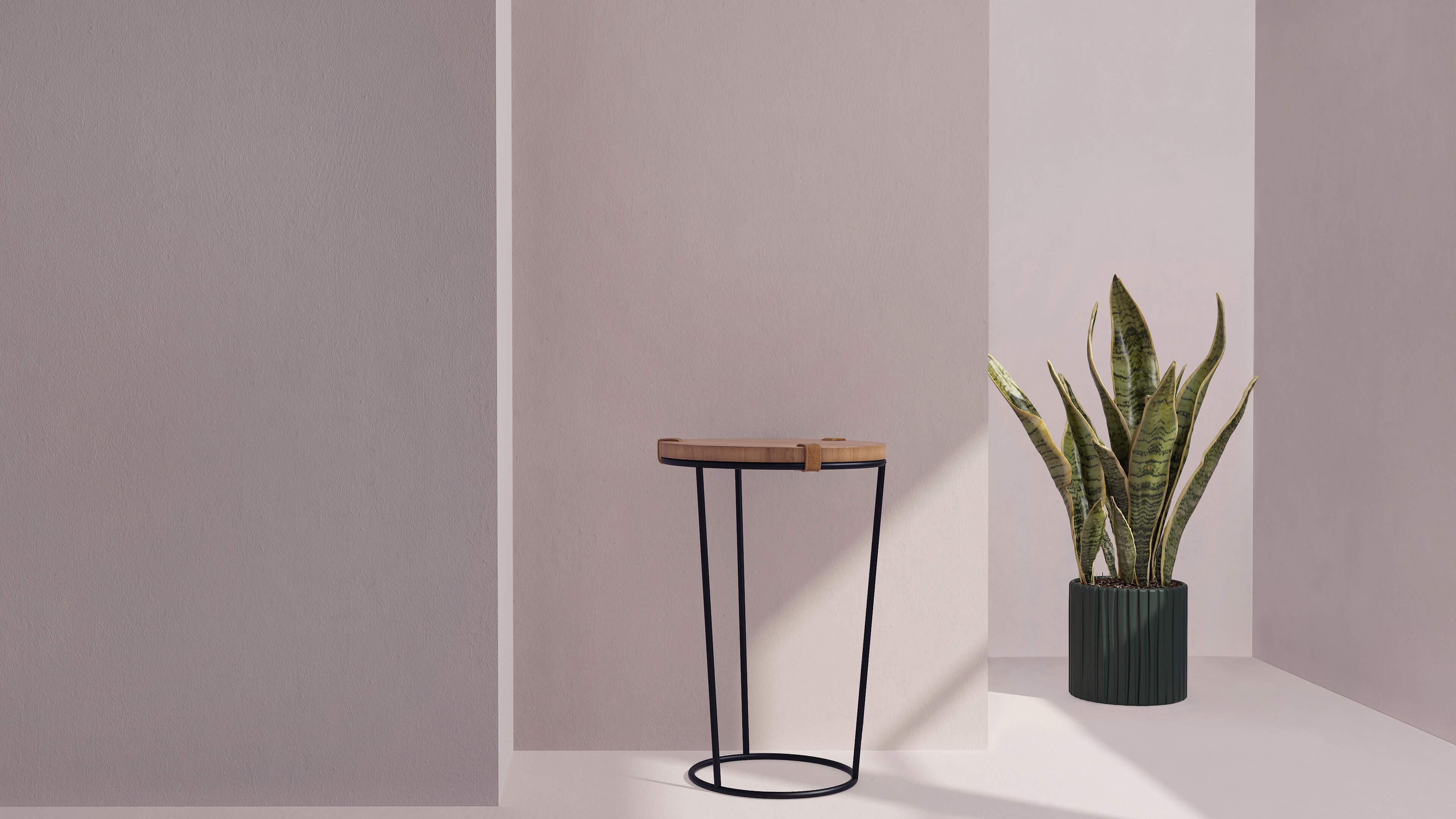 furniture-renderings-3