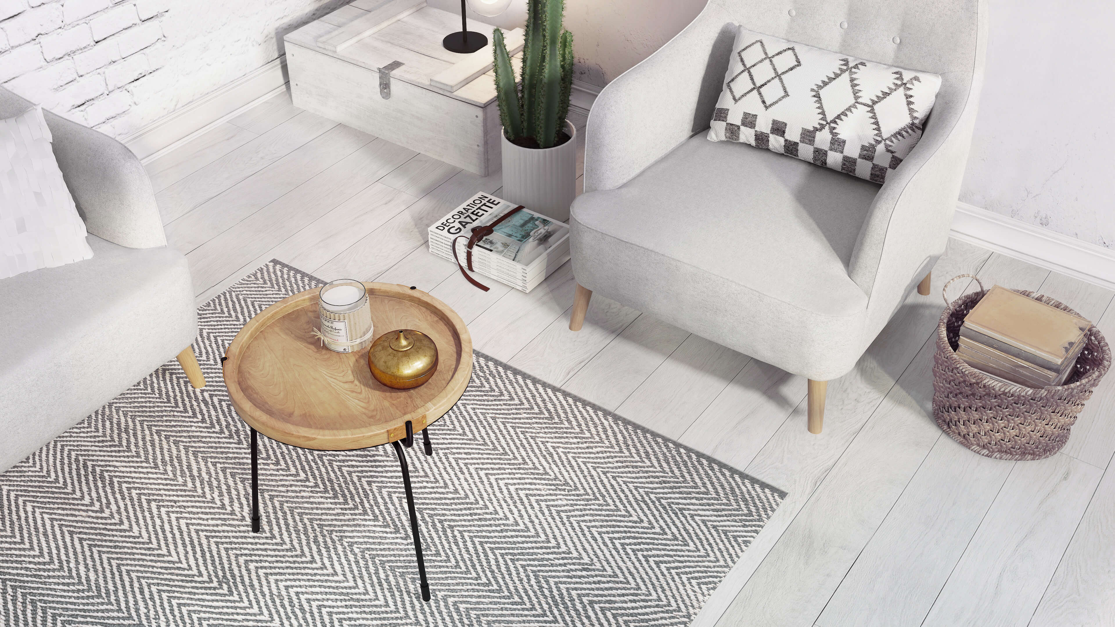 furniture-renderings-5
