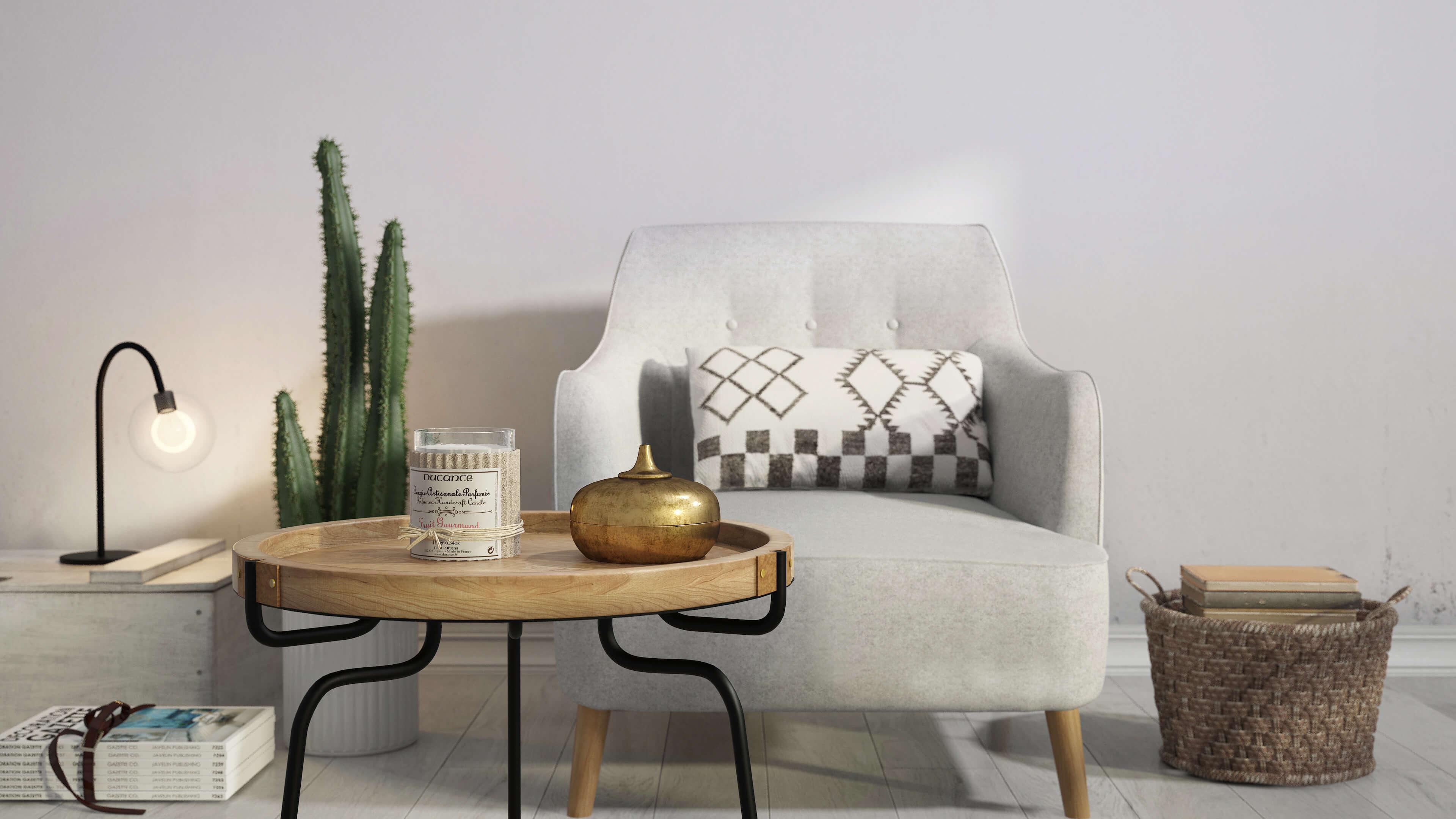 furniture-renderings-6
