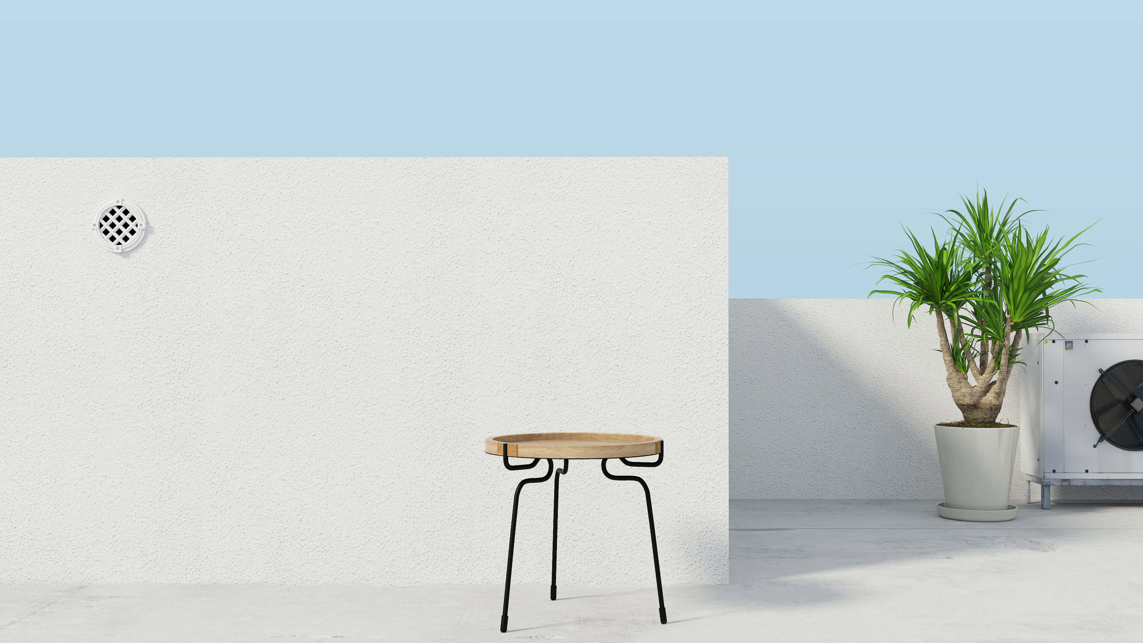furniture-renderings-7