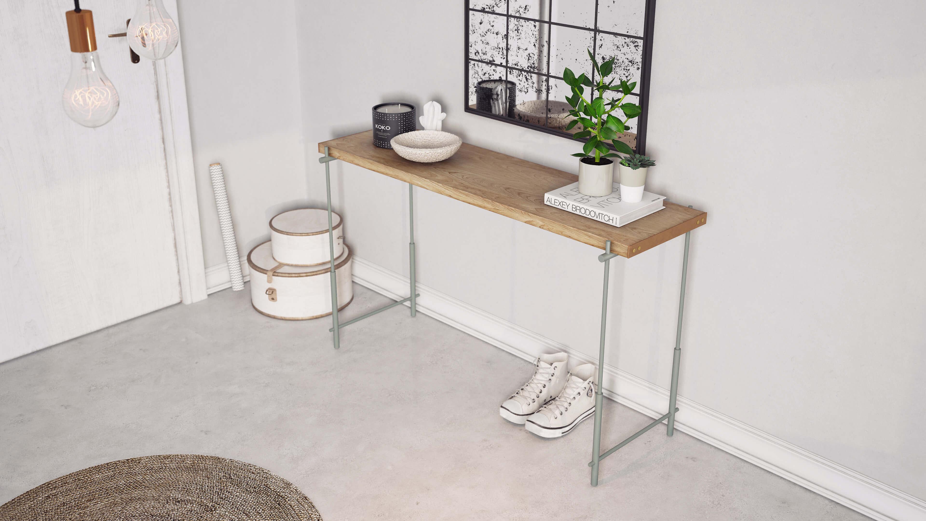 furniture-renderings-8