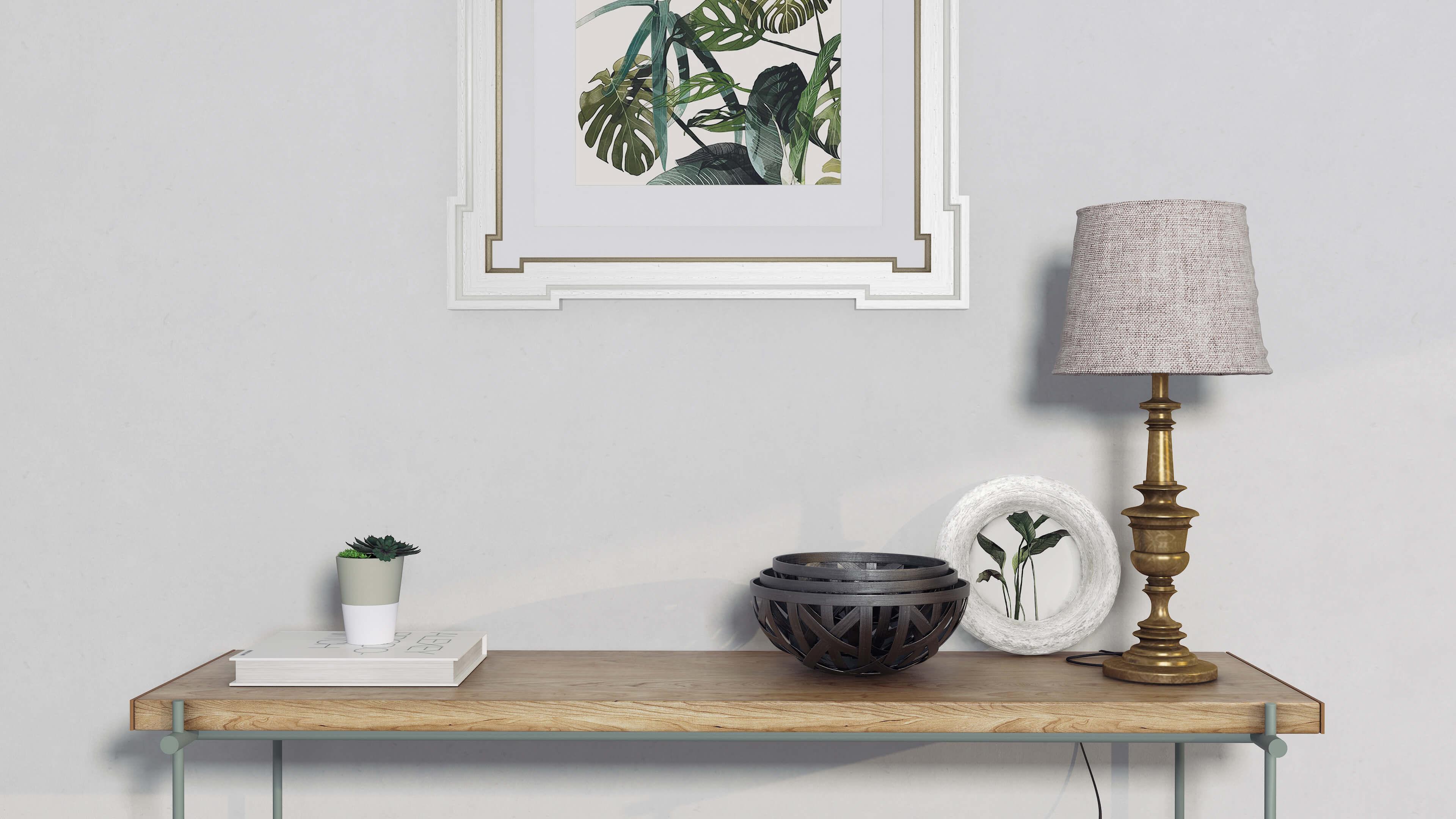 furniture-renderings-9