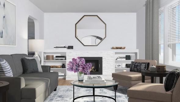 home-interior-in-Ontario-1