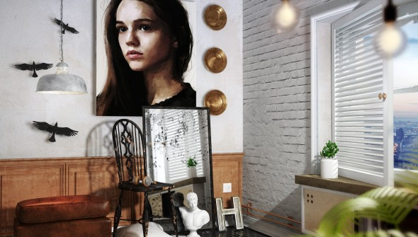 living-room-visualization