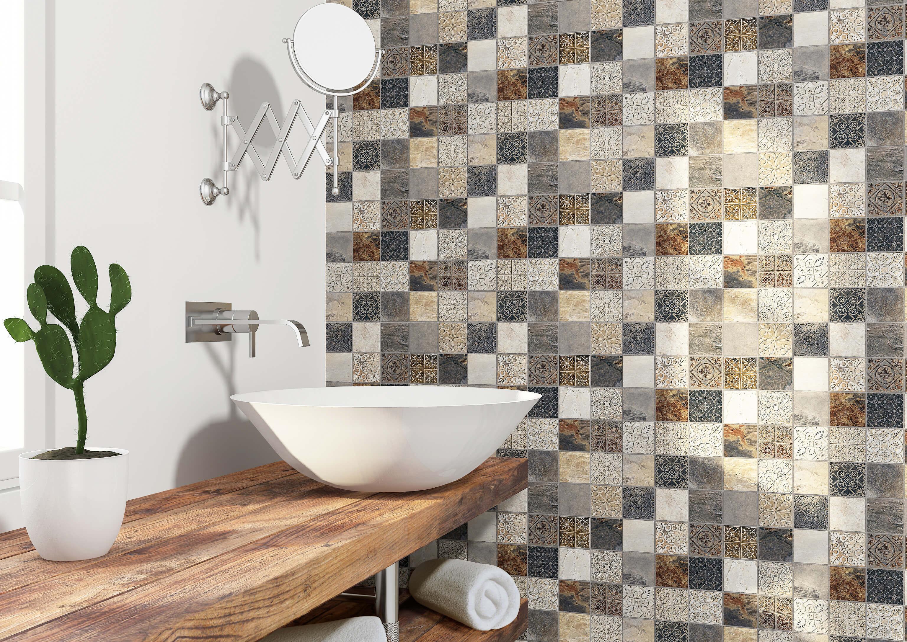 tile-renderings-in-Sydney-10