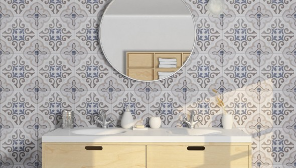 tile-renderings-in-Sydney-14