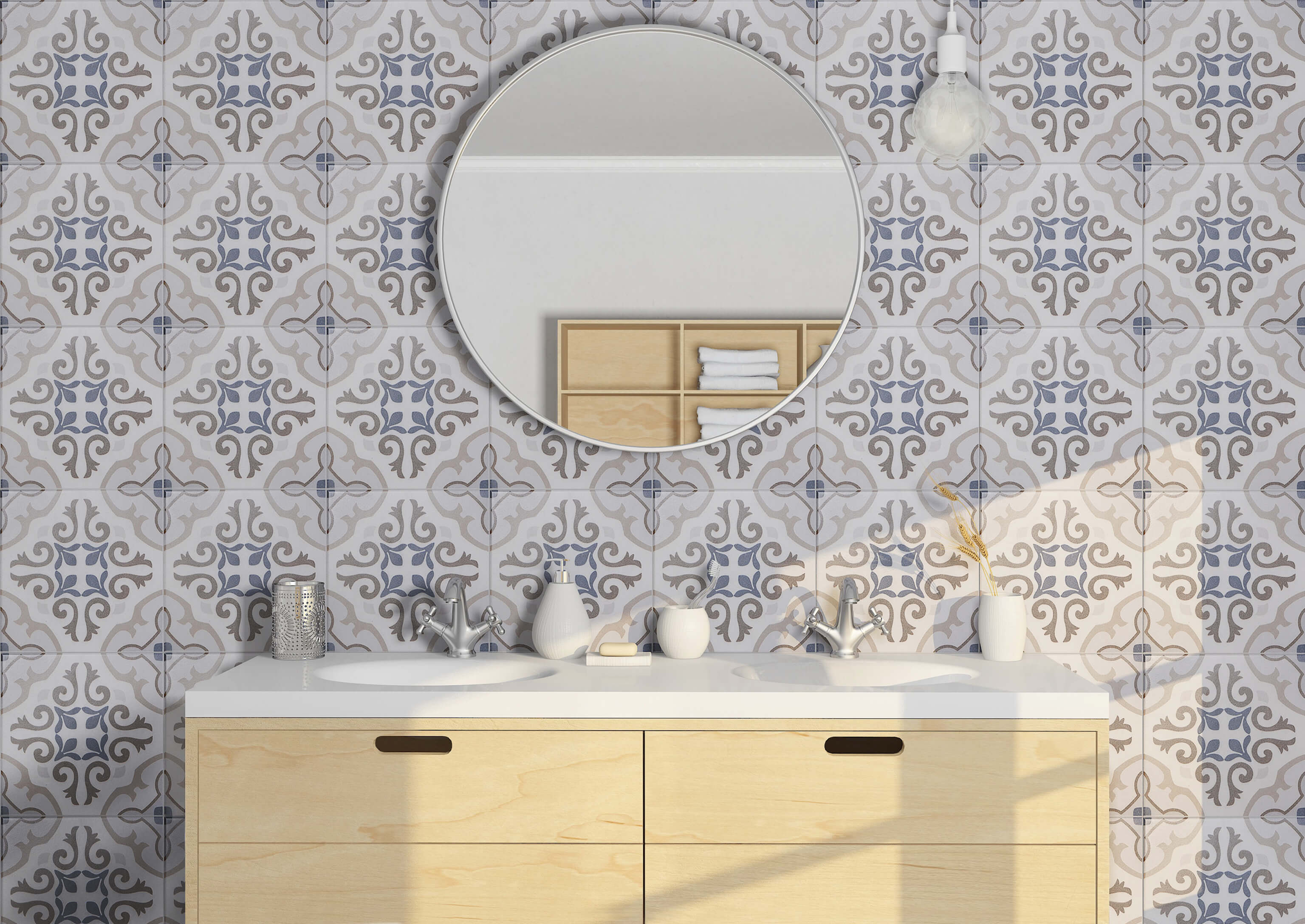 tile-renderings-in-Sydney-14