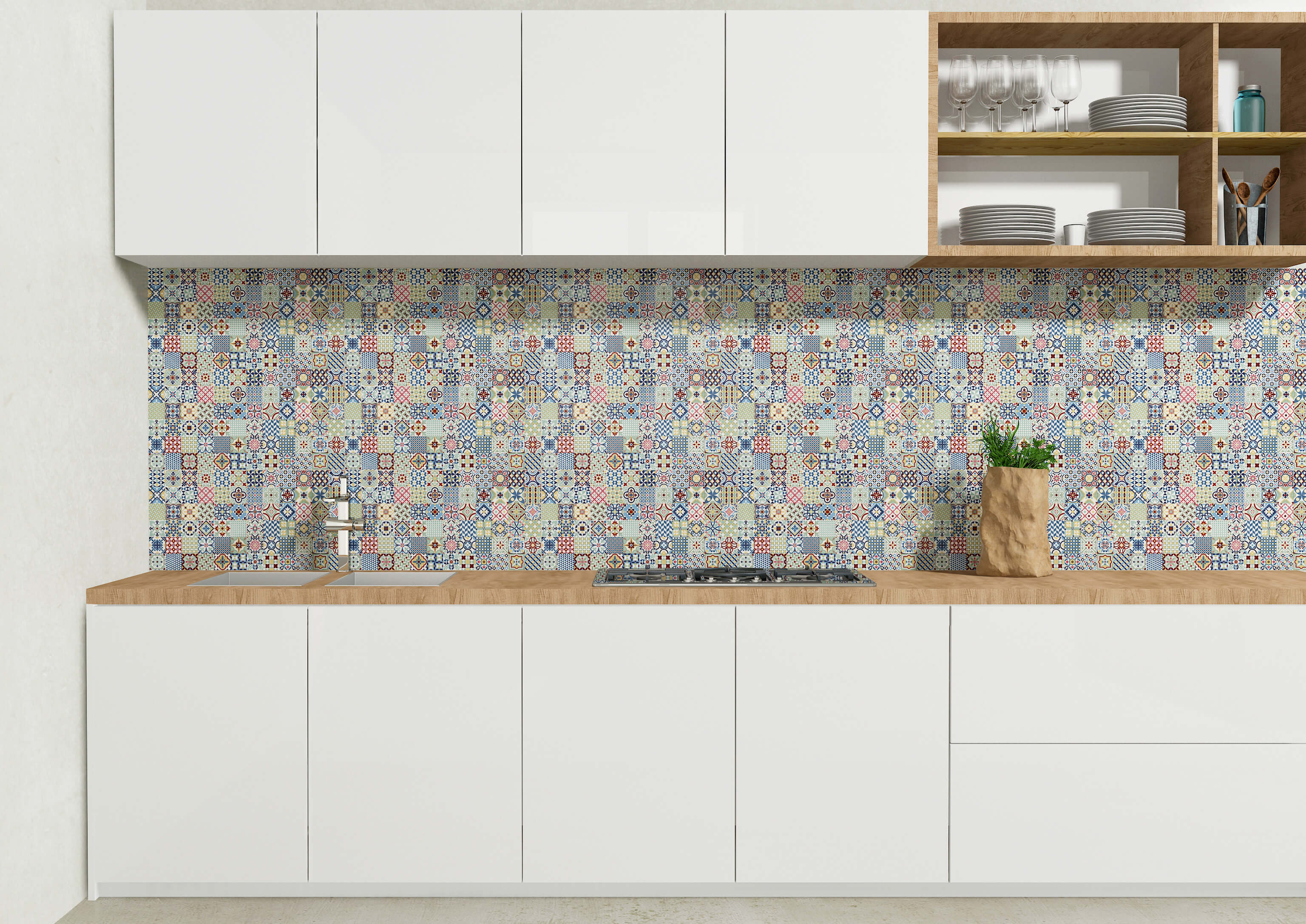tile-renderings-in-Sydney-17