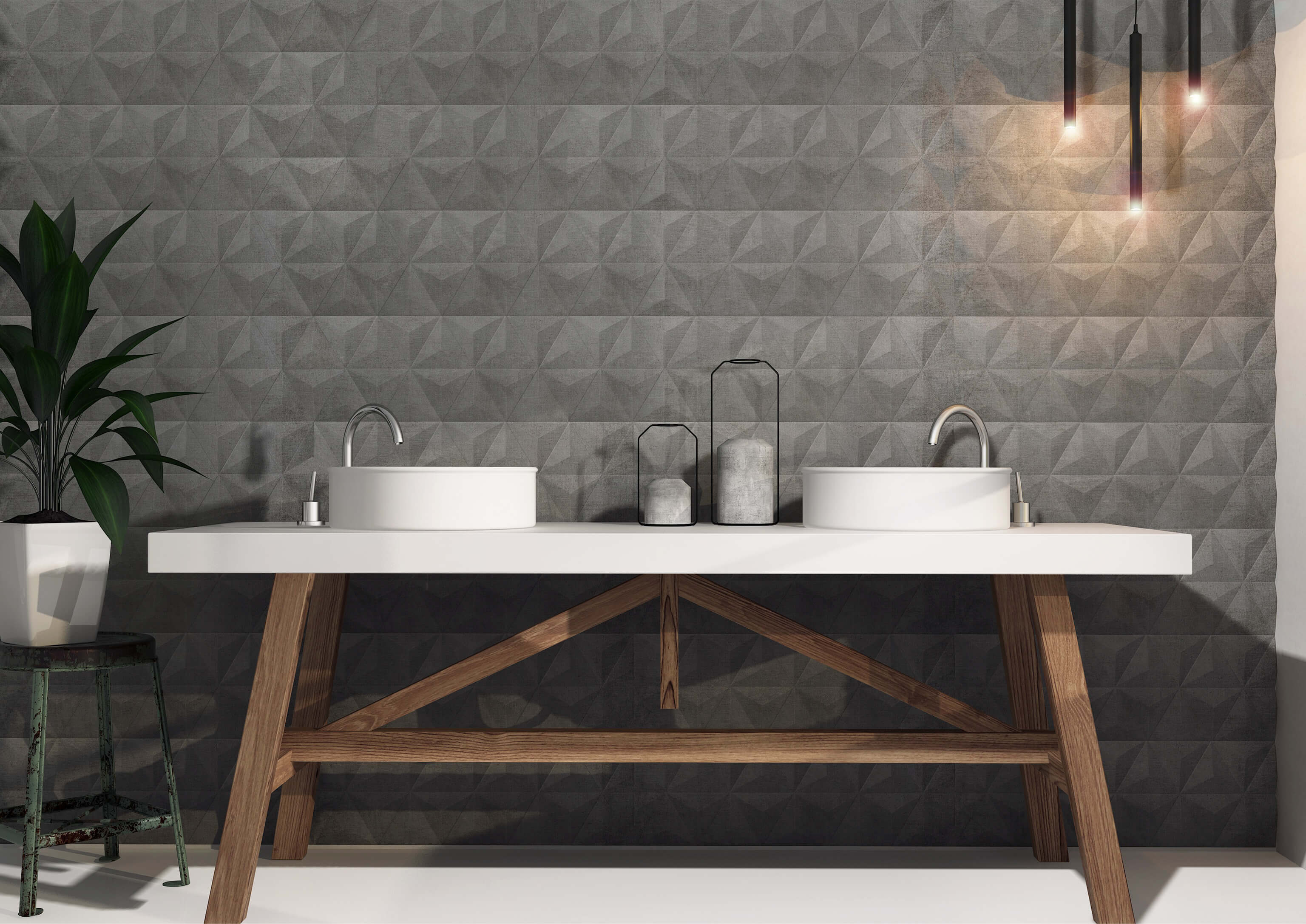 tile-renderings-in-Sydney-23