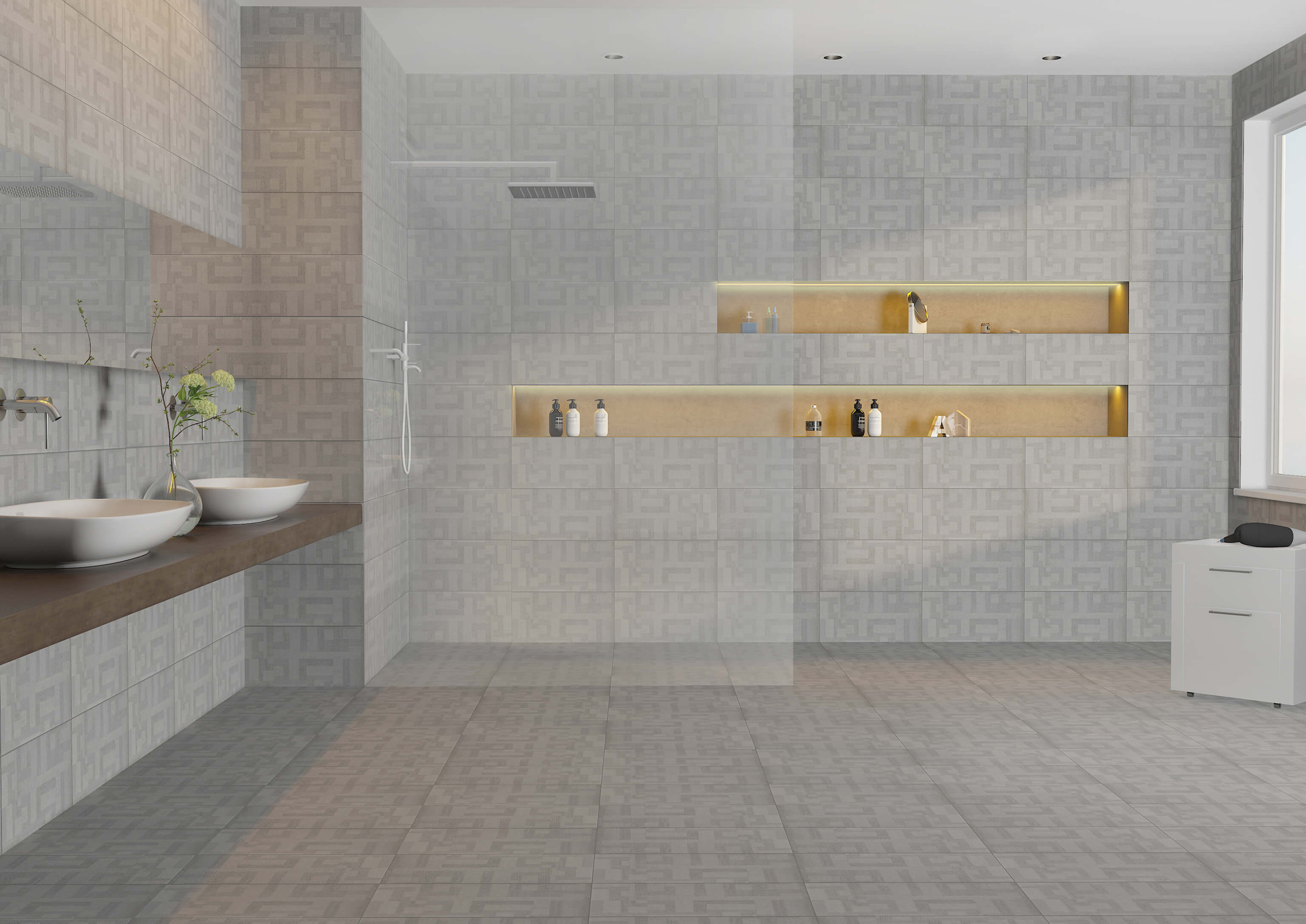 tile-renderings-in-Sydney-25