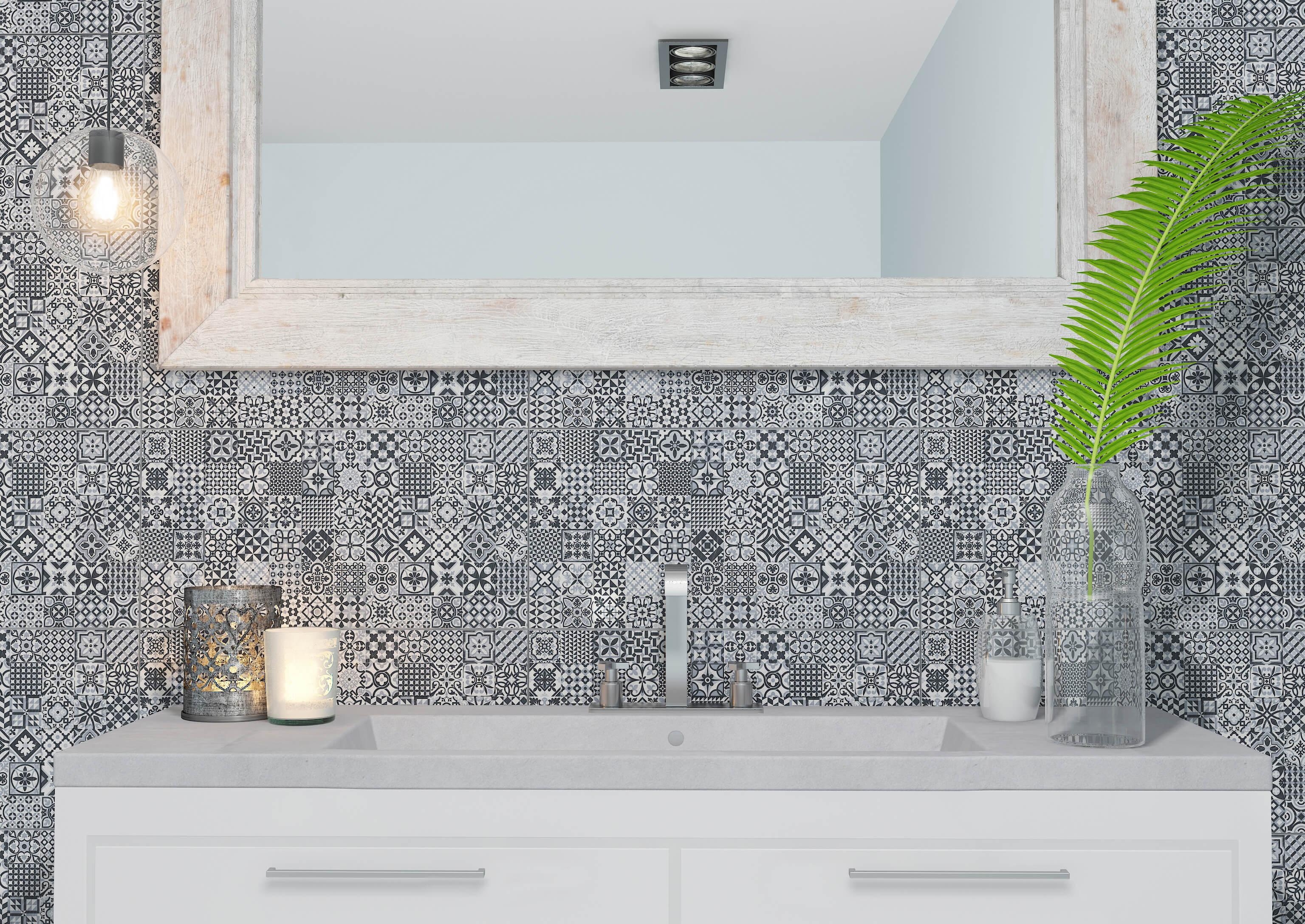 tile-renderings-in-Sydney-3