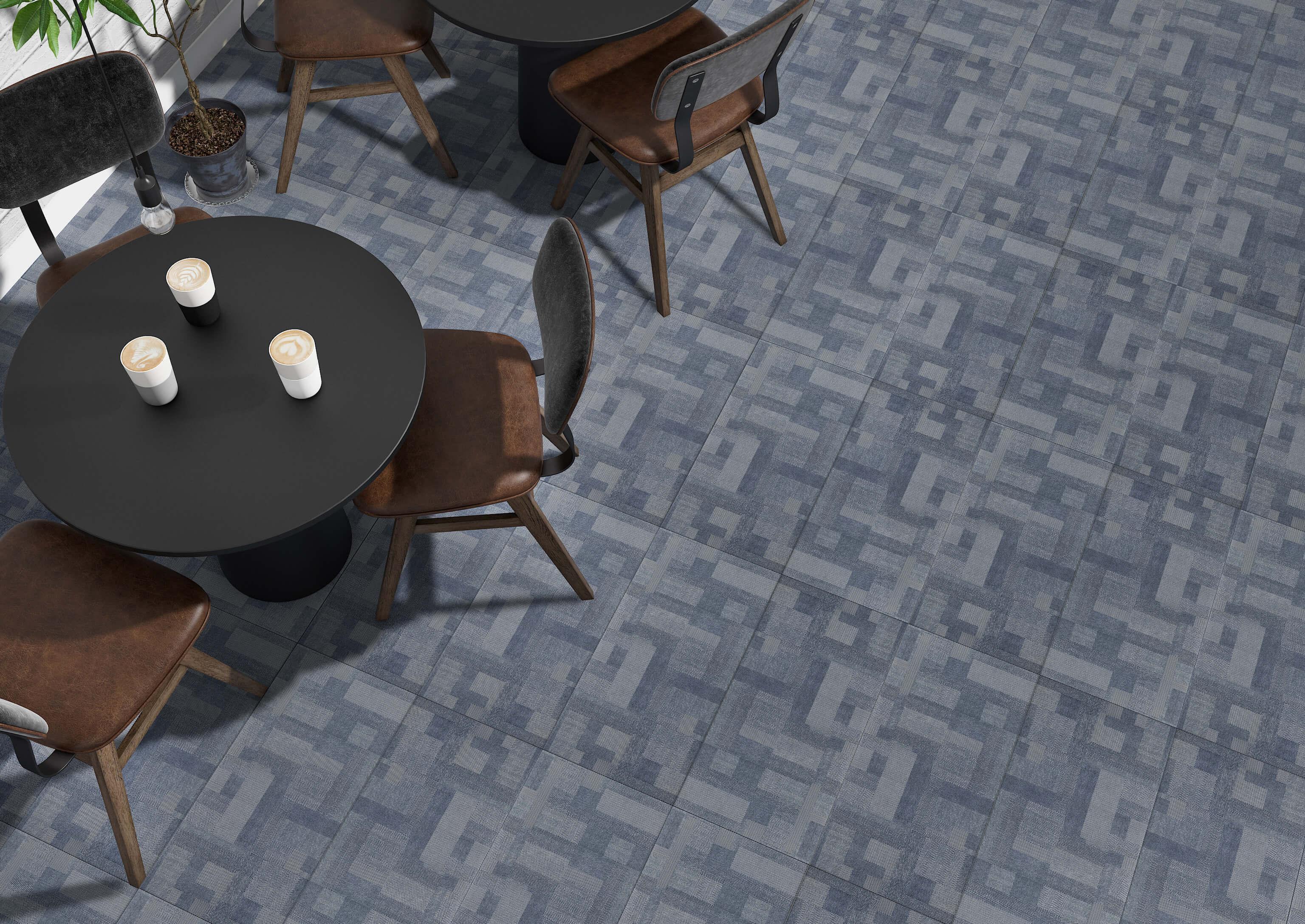 tile-renderings-in-Sydney-4