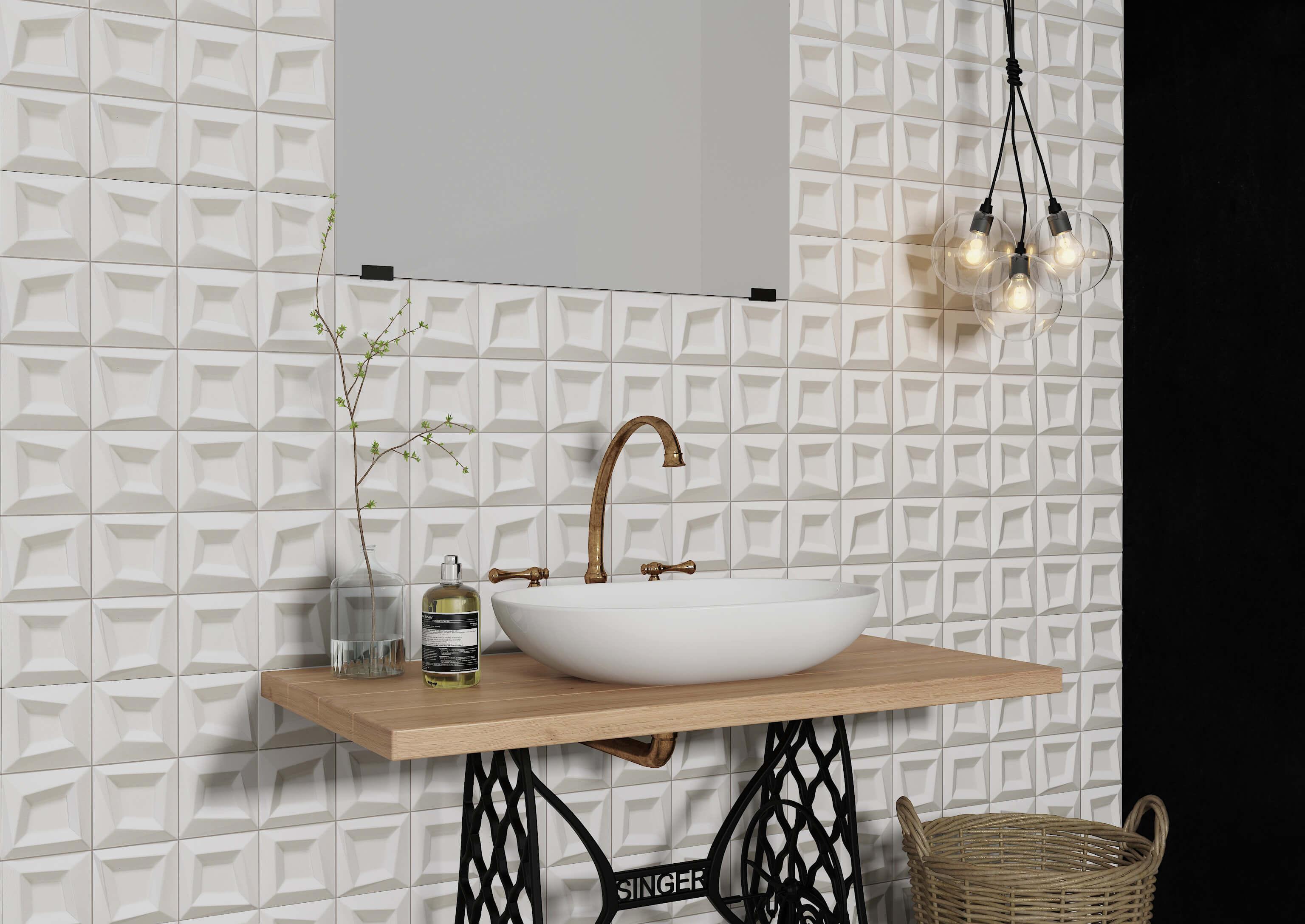 tile-renderings-in-Sydney-5