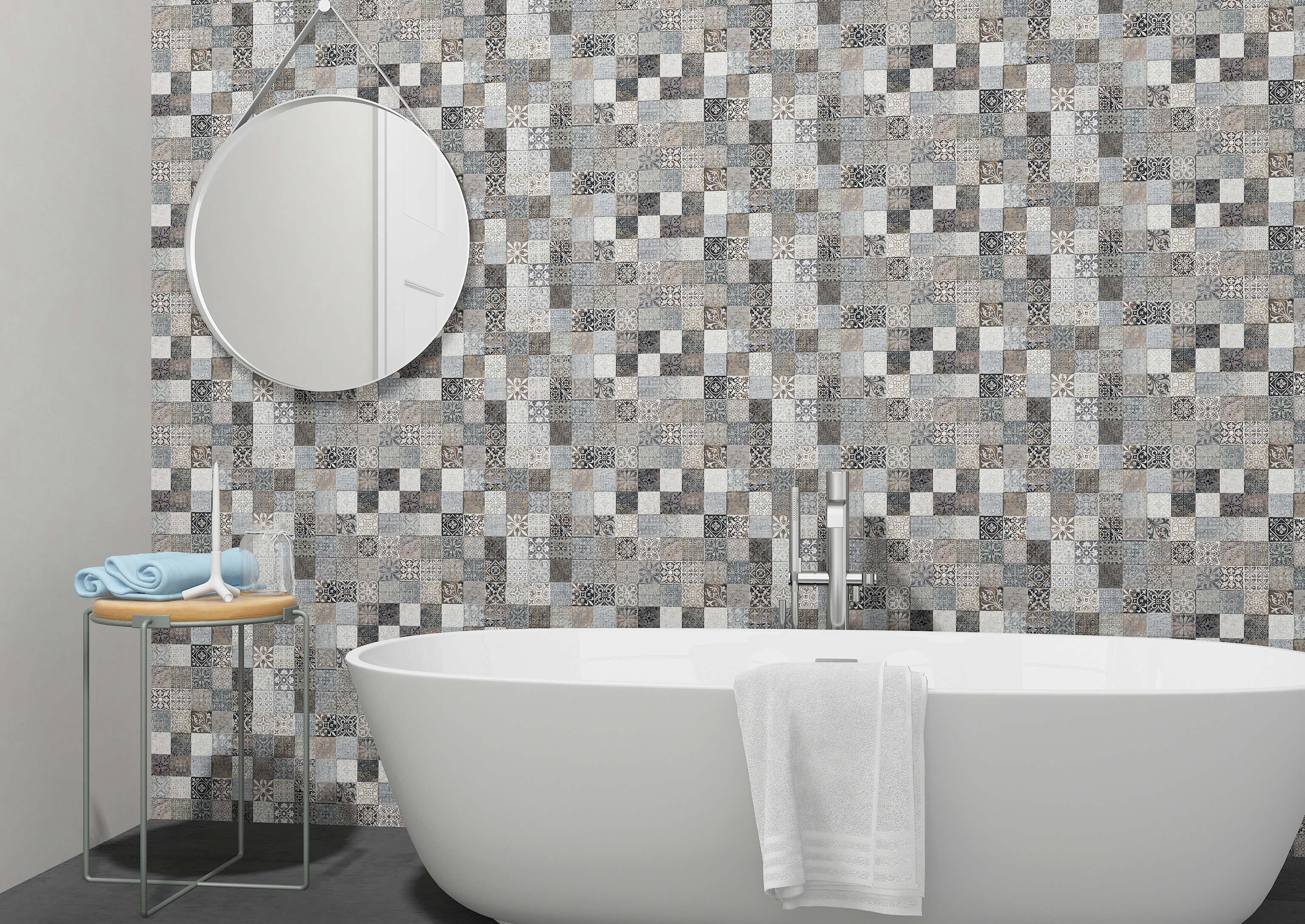 tile-renderings-in-Sydney-9