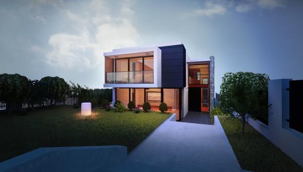 villa-in-Australia-1