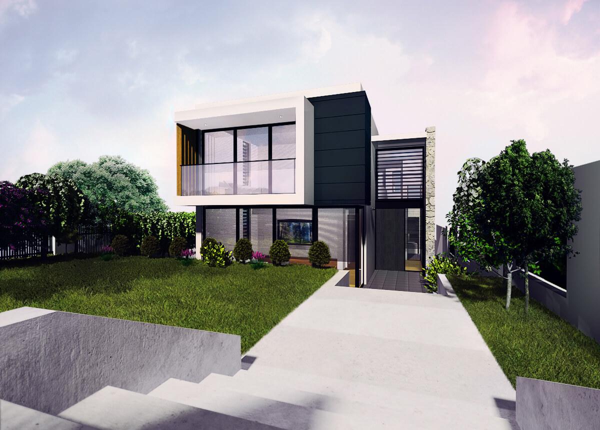 villa-in-Australia-2