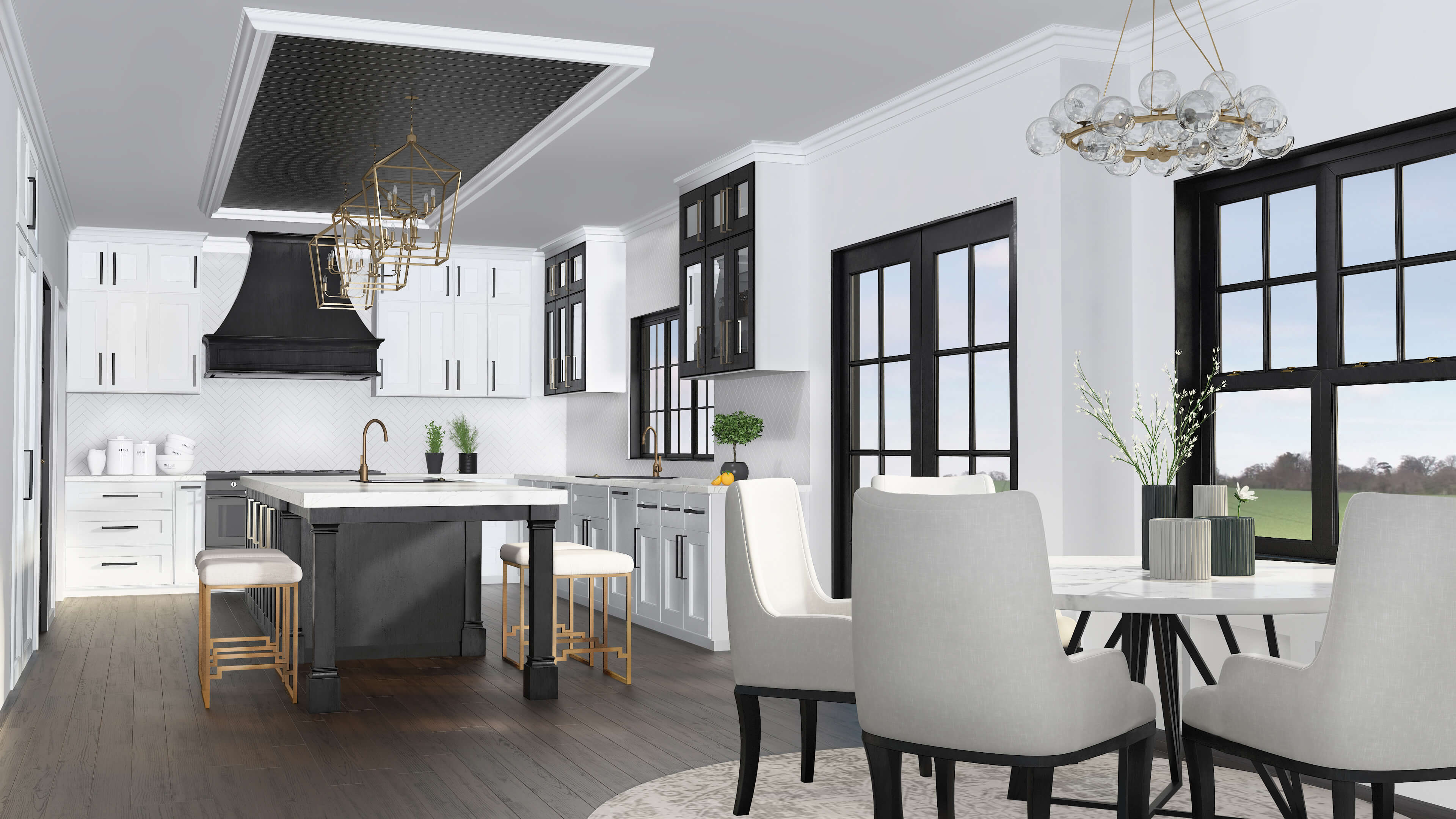 home-interior-in-New-Jersey-1