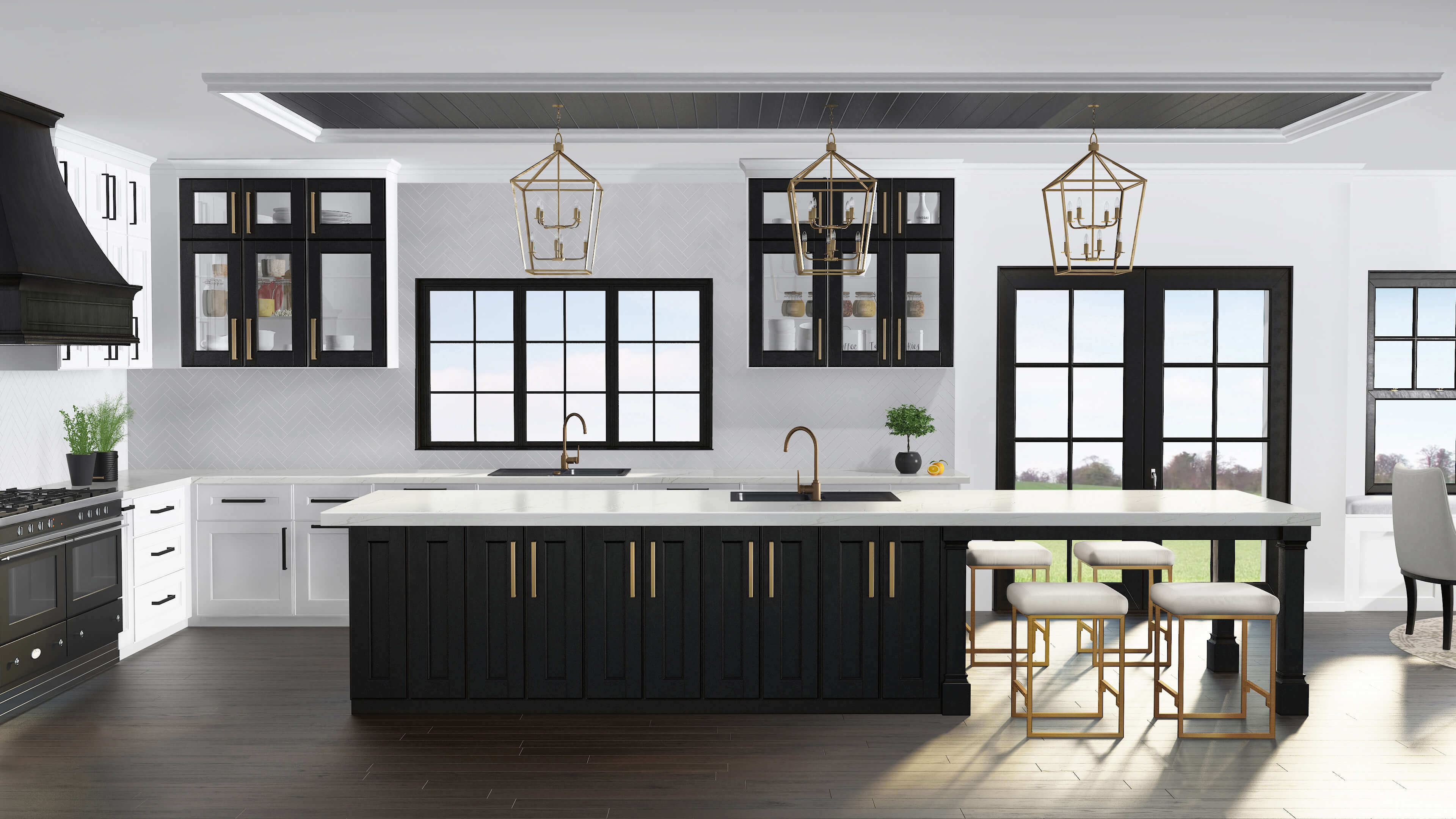 home-interior-in-New-Jersey-2