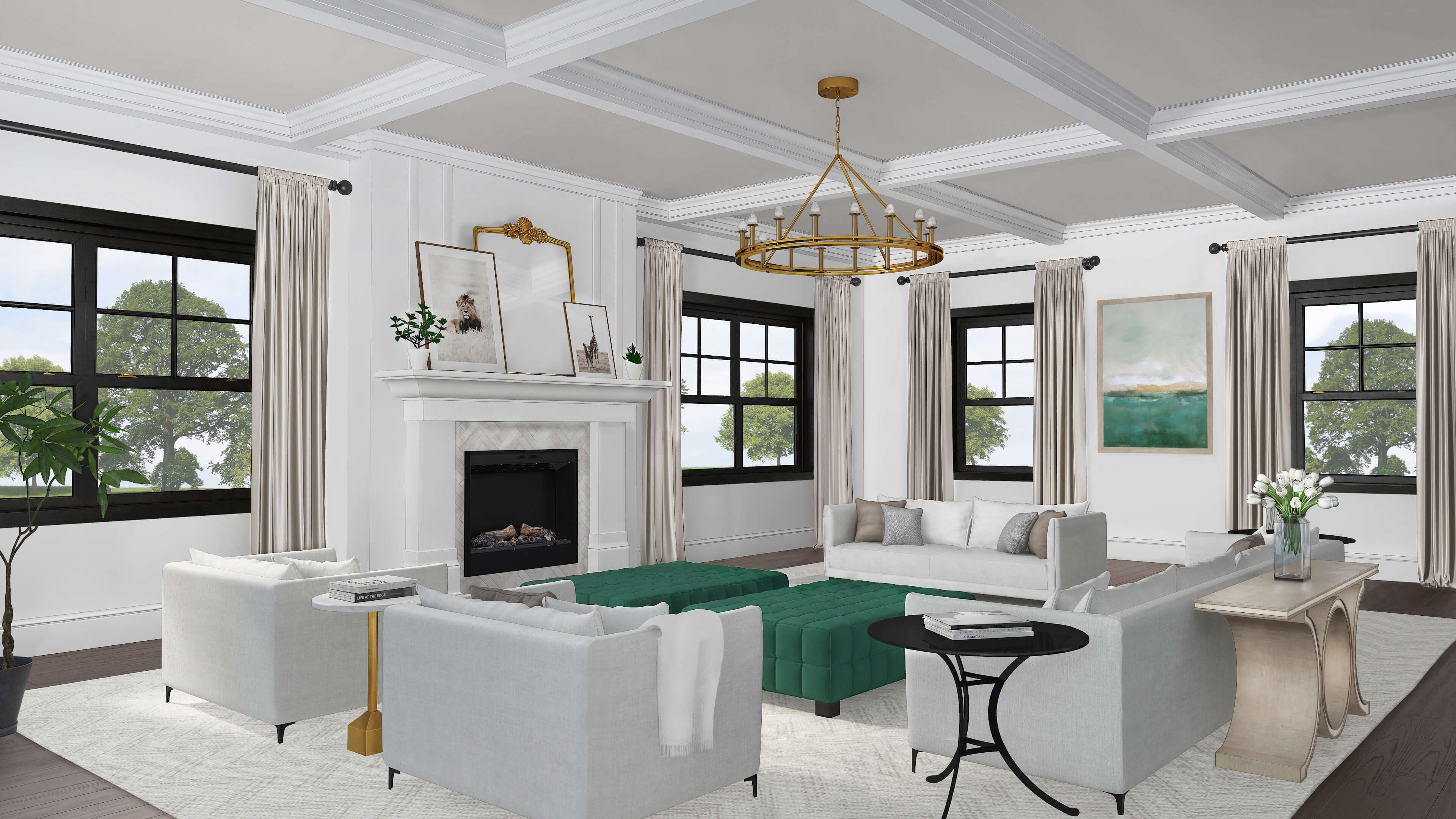 home-interior-in-New-Jersey-3