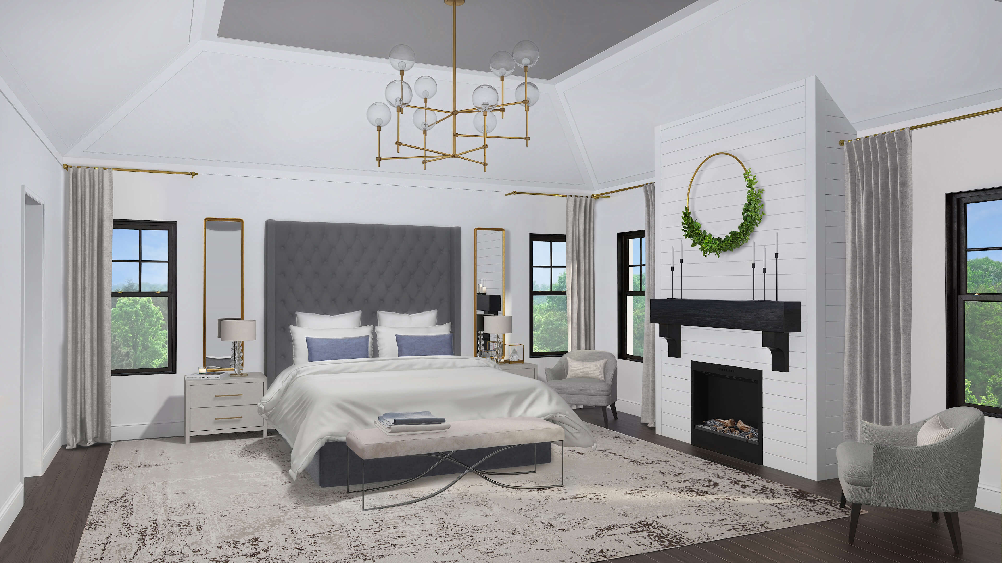 home-interior-in-New-Jersey-4