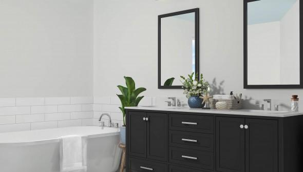 bathroon-visualization-in-Ontario